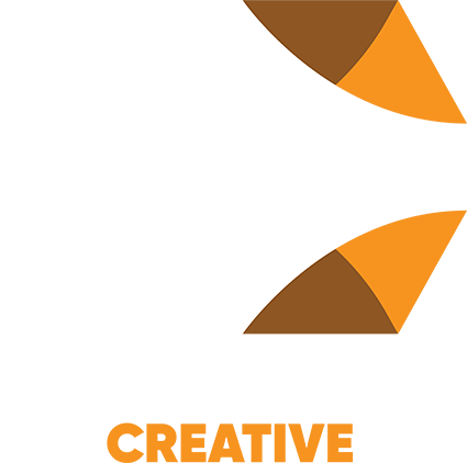 Kettlebottom Creative - Media Services RI
